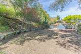 87 Chula Vista Drive - Photo 30