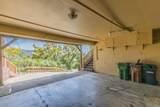 87 Chula Vista Drive - Photo 33