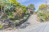 87 Chula Vista Drive - Photo 35