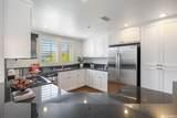 210 Pelican Cove Terrace - Photo 14