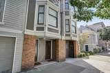 1025 Lake Street - Photo 27