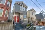 281 Anderson Street - Photo 1