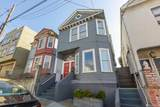 281 Anderson Street - Photo 2