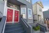281 Anderson Street - Photo 3