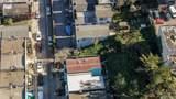 169 Shakespeare Street - Photo 6