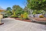 29 Woodcrest Circle - Photo 32