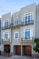 324 Arguello Boulevard - Photo 1