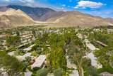360 Cabrillo Road - Photo 5