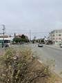 3940 Geary Boulevard - Photo 23