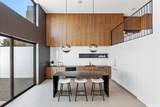 709 Corbett Avenue - Photo 10