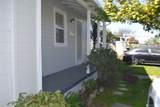 1322 Regina Avenue - Photo 28