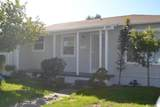 1322 Regina Avenue - Photo 29