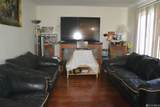 1322 Regina Avenue - Photo 3