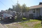 1322 Regina Avenue - Photo 31