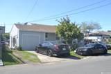 1322 Regina Avenue - Photo 35