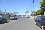 1322 Regina Avenue - Photo 37