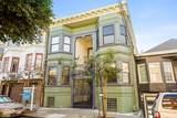152 San Carlos Street - Photo 2