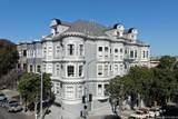 1504 Mcallister Street - Photo 2