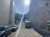 1451 Mason Street - Photo 3
