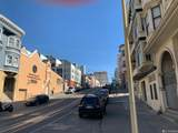 1451 Mason Street - Photo 5