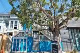 1275 Rhode Island Street - Photo 3