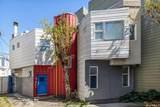 1031 Oak Street - Photo 7