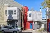 1031 Oak Street - Photo 8