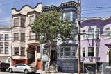 3960 18th Street - Photo 2