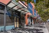 400 Beale Street - Photo 53