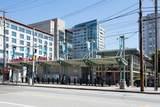 400 Beale Street - Photo 65