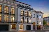 1567 Francisco Street - Photo 1