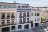 1567 Francisco Street - Photo 51