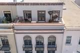 1567 Francisco Street - Photo 53