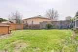 700 Oak Terrace - Photo 18
