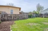 700 Oak Terrace - Photo 19