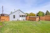 700 Oak Terrace - Photo 20
