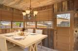 700 Oak Terrace - Photo 5