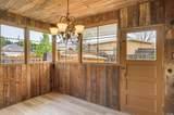 700 Oak Terrace - Photo 6