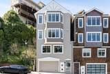 308 Corbett Avenue - Photo 1