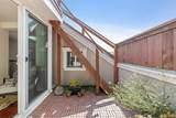 308 Corbett Avenue - Photo 43