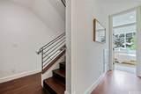 308 Corbett Avenue - Photo 48