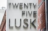 81 Lansing Street - Photo 44