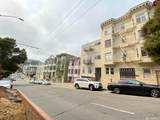 1650 Clay Street - Photo 9
