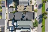 937 Dolores Street - Photo 36