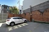 1233 Howard Street - Photo 13