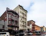936 Geary Street - Photo 1