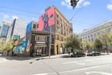 83 Mcallister Street - Photo 34