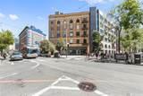 83 Mcallister Street - Photo 35