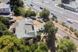 432 Valley View Road - Photo 6