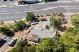 432 Valley View Road - Photo 8